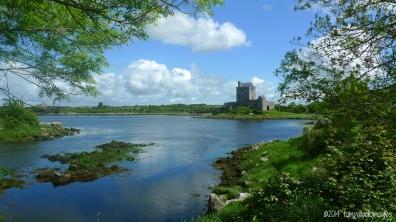 Treasures if Ireland | ©thepalladiantraveler.com