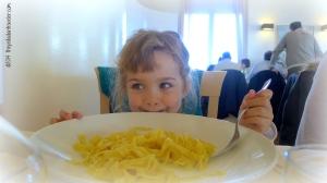 My Big Fat Italian Holiday Season | ©thepalladiantraveler.com