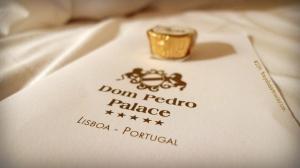 Iberian Adventure: Bem-Vindo a Lisboa | ©thepalladiantraveler.com