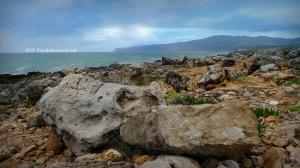 Iberian Adventure: To the Edge of the Earth   ©thepalladiantraveler.com