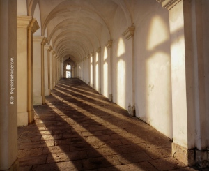 A Passeggiata Palladiana | ©thepalladiantraveler.com