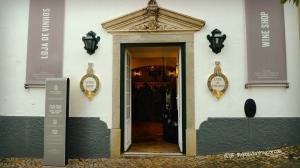 Iberian Adventure: I left My Coração in Lisbon as We head for The Alentejo   ©thepalladiantraveler.com