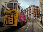 Iberian Adventure: I left My Coração in Lisbon, but My Wine Glass in The Alentejo