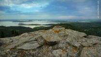 Iberian Adventure: Never-Ending Views on a Never-Ending Day in the Alentejo | ©thepalladiantraveler.com