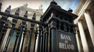 Ireland_BankOfIreland_1_WM