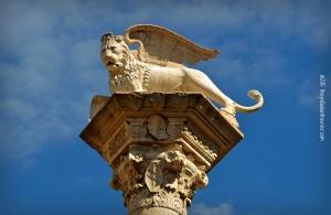 Legendary Venice   ©thepalladianraveler.com