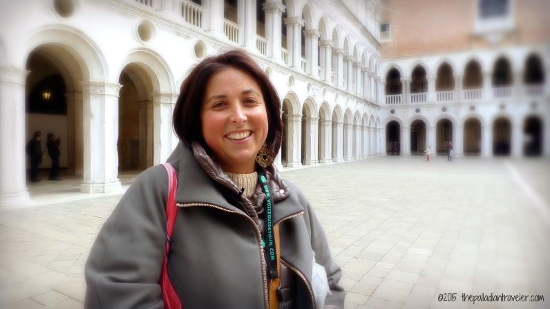 Legendary Venice | ©thepalladianraveler.com