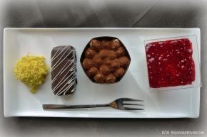 Al Peraretto: To Live and Dine in the Euganean Hills   ©thepalladiantraveler.com