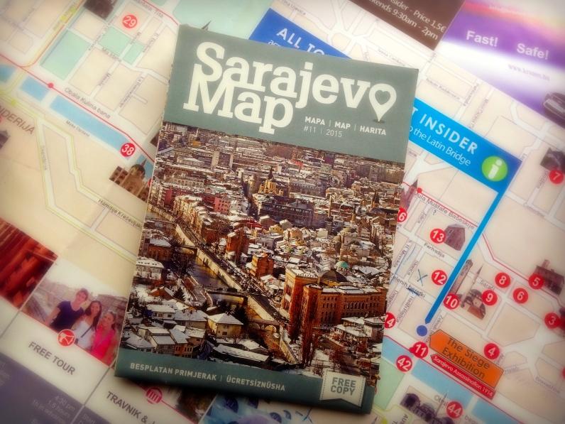 SarajevoD2_1_WM