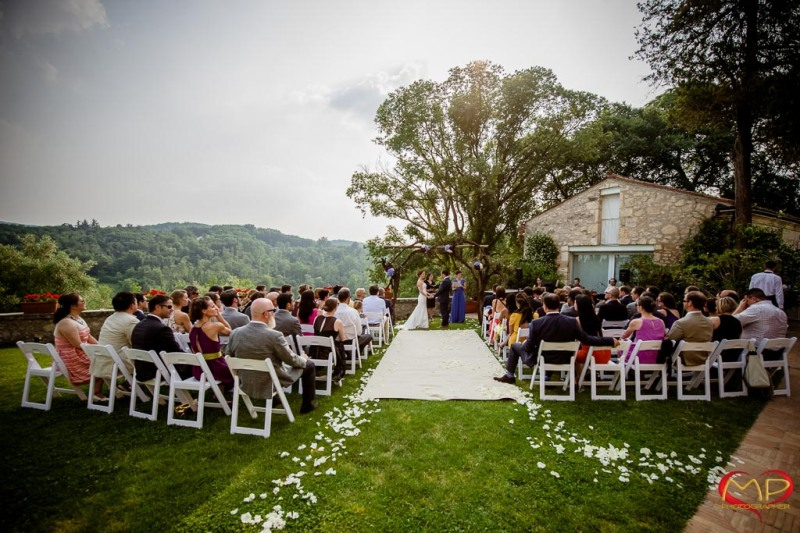 fotografo-matrimonio-vicenza-wedding-photographer-vicenza-0111