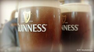 The Treasures of Ireland   ©thepalladiantraveler.com