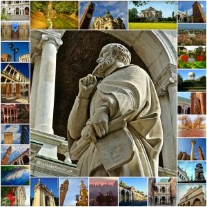 Hommage to Vicenza | ©thepalladiantraveler.com
