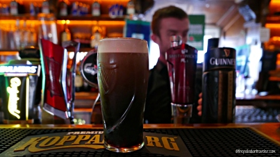 Treasures of Ireland   ©thepalladiantraveler.com