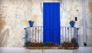 Otranto, Puglia, Italy
