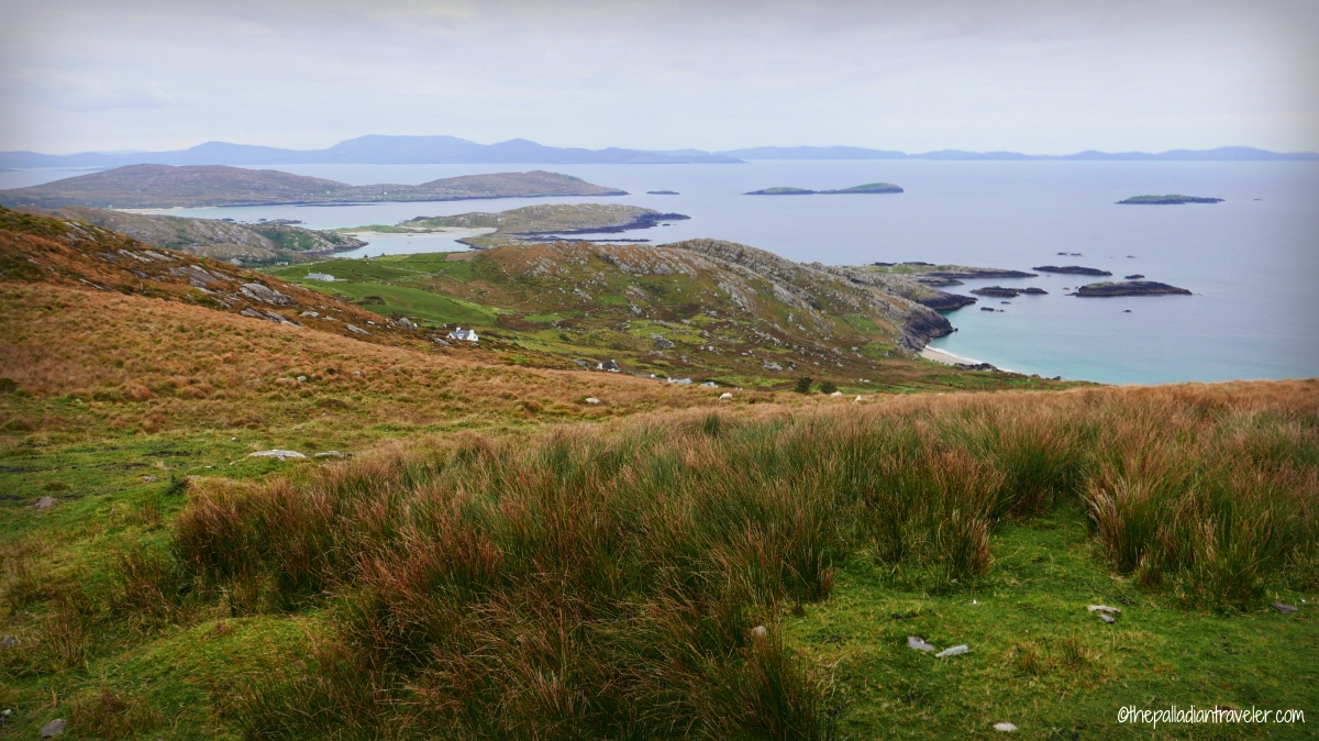 Treasures of Ireland: Ring of Kerry
