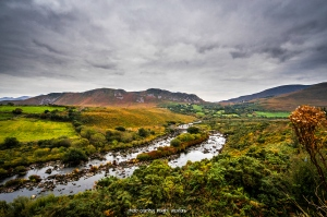 Treasures of Ireland | ©thepalladiantraveler.com