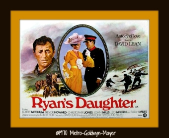 Ryan'sDaughter frame