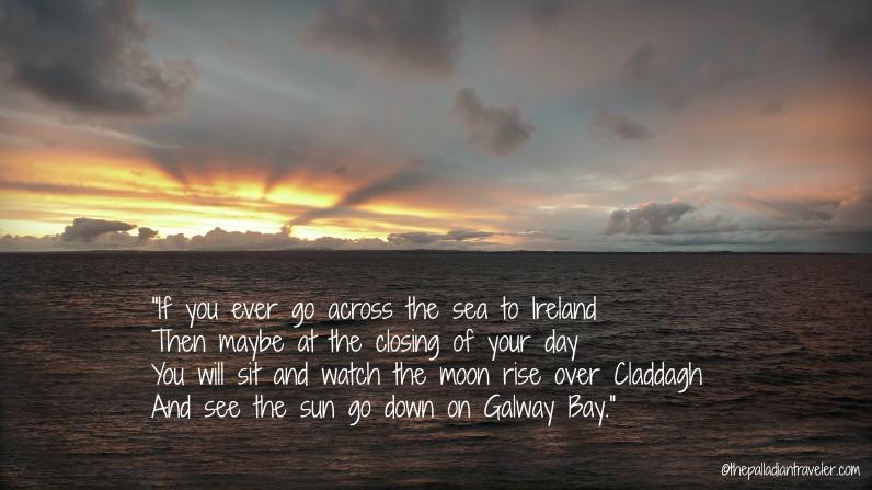 Galway16_WM