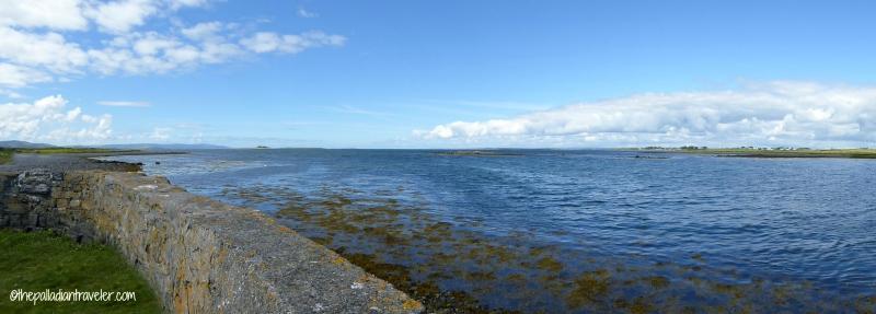 Galway3_WM