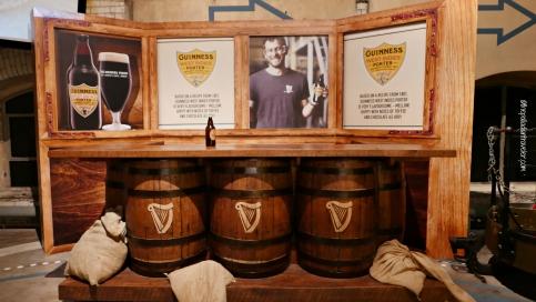 Guinness12_WM