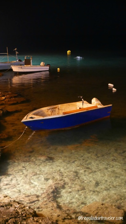 Marina di Carovigno1_WM