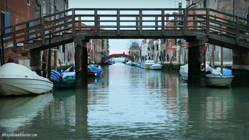 Venice100_WM