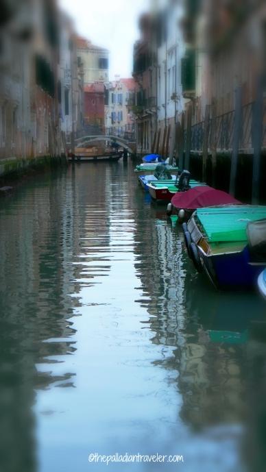 WofI_VeniceBoatTower_20_WM