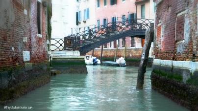 WofI_VeniceBoatTower_21_WM