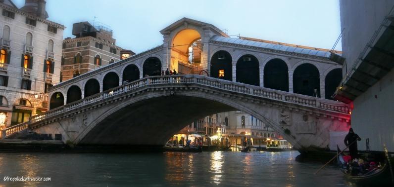 WofI_VeniceBoatTower_23_WM