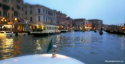 WofI_VeniceBoatTower_24_WM