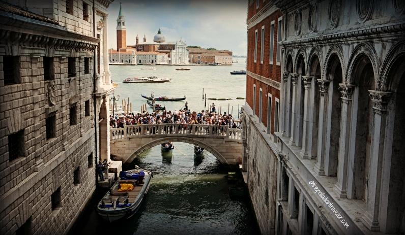 WofI_VeniceBoatTower_26_WM