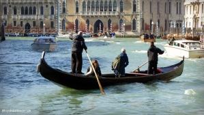 WofI_VeniceBoatTower_27_WM