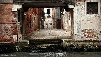 WofI_VeniceBoatTower_28_WM