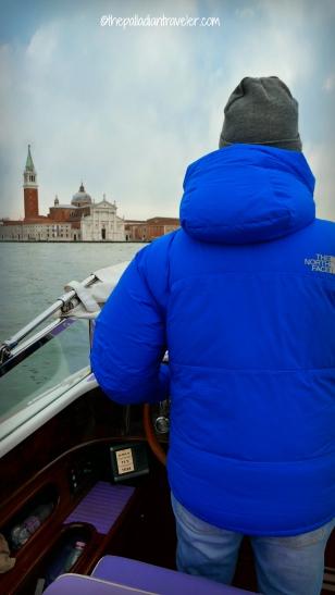 WofI_VeniceBoatTower_3_WM