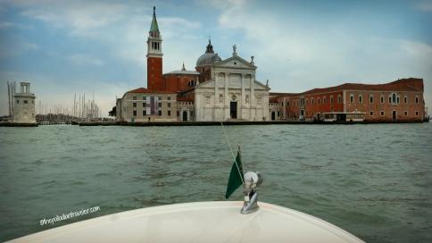 WofI_VeniceBoatTower_5_WM