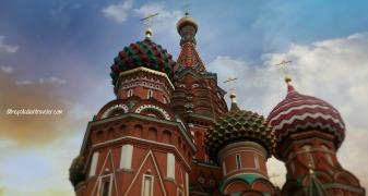 Kremlin2B_WM