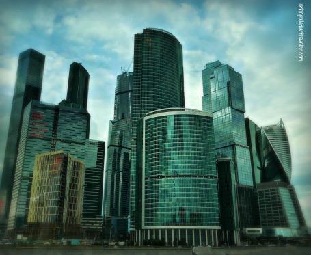 Moscow1B_WM