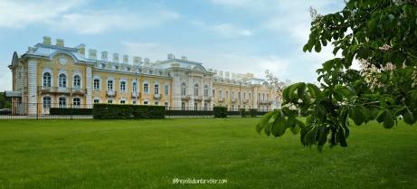 Peterhof16_WM