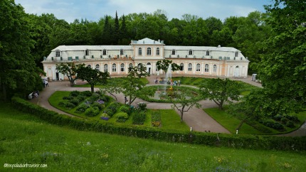 Peterhof17B_WM