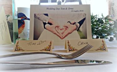 Wedding14_WM