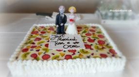 Wedding17_WM