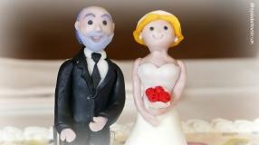Wedding18_WM
