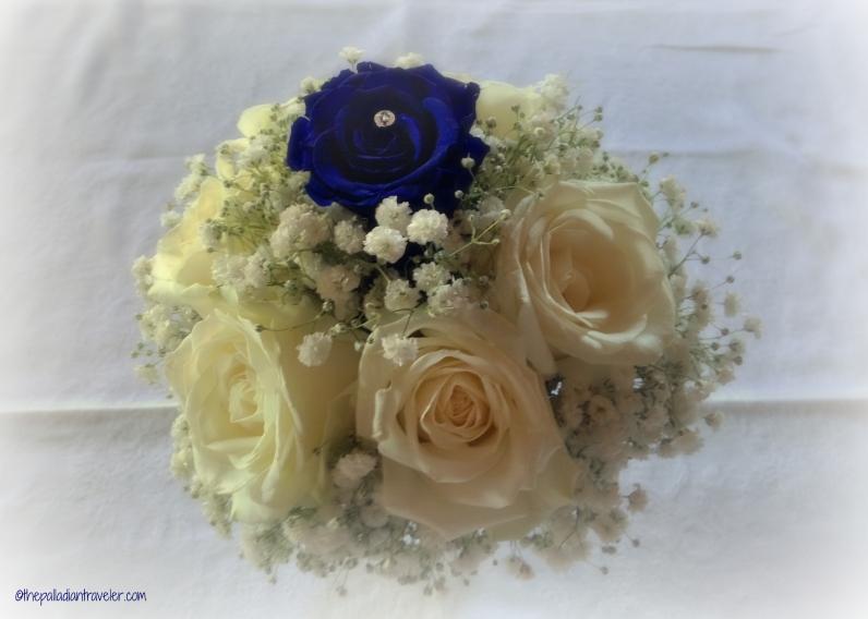 Wedding7_WM
