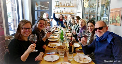 Permalink to Rome Guided Tours
