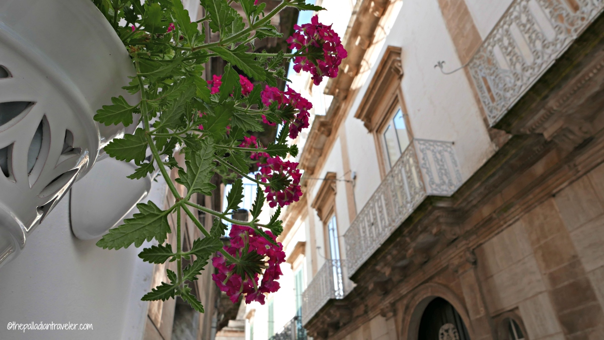 Hidden Gems of Puglia: Martina Franca