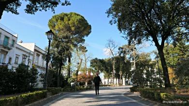 Hidden Gems of Puglia: Martina Franca | ©thepalladiantraveler.com