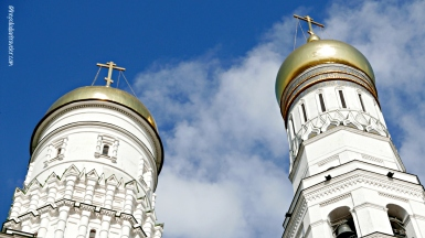 Kremlin_103_WM