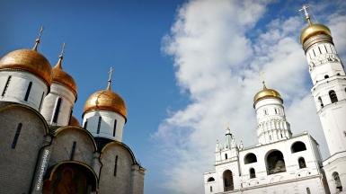 Kremlin_126_WM