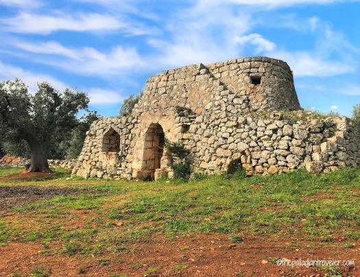Abandoned Abodes_19WM