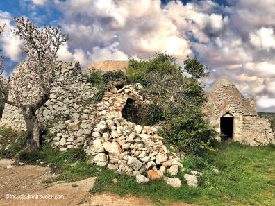 Abandoned Abodes_25WM